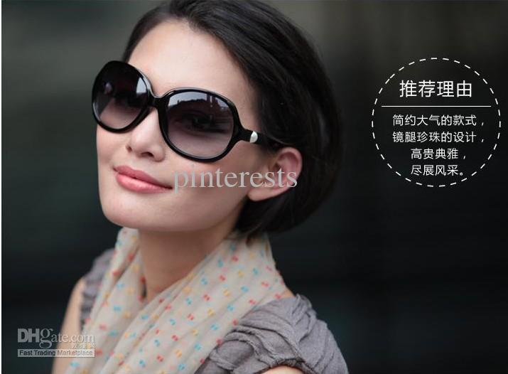 Branded Ladies Sunglasses