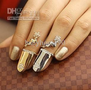 Diamond Jewelry Manufacturers