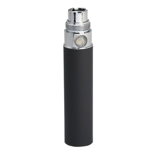 Colorful EGO-T Battery For CE4 EGO-T electronic cigarette Healthy E-cigarette DHL/EMS