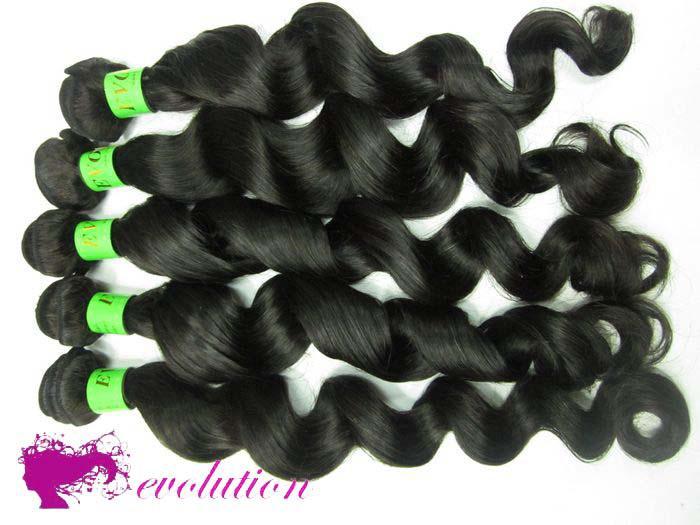 Hair Extensions Cost 100 Virgin Human Remy Hair Weave Hair Bundles