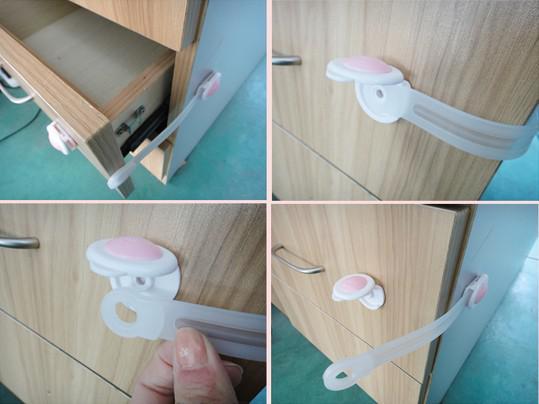 Kühlschrank Verriegelung : Großhandel kompaktverriegelung lock safe lock kühlschrank
