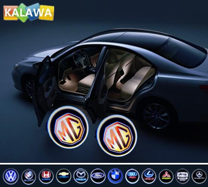 Ghost Shadow Light/ Door Logo Light/ Led Welcome Lighting/ Car Door Light Replacement For Mg Logo A22 Ggg Car Logoes Car Logos From Cnkalawa $8.35| Dhgate.  sc 1 st  DHgate.com & Ghost Shadow Light/ Door Logo Light/ Led Welcome Lighting/ Car Door ...