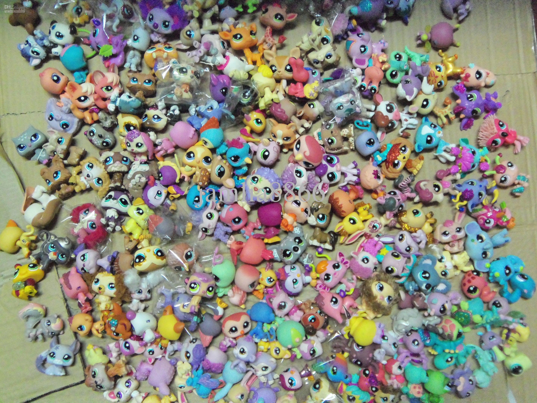 Cheap online toy shops