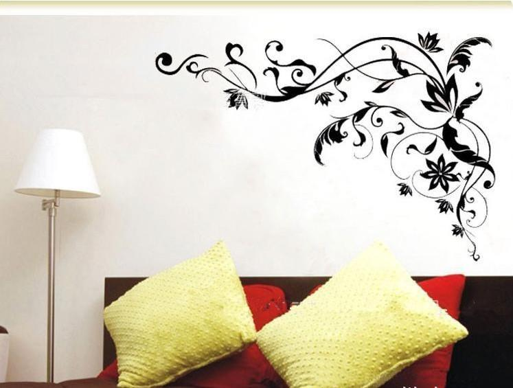 Stickers For Walls Decoration - [peenmedia.com]