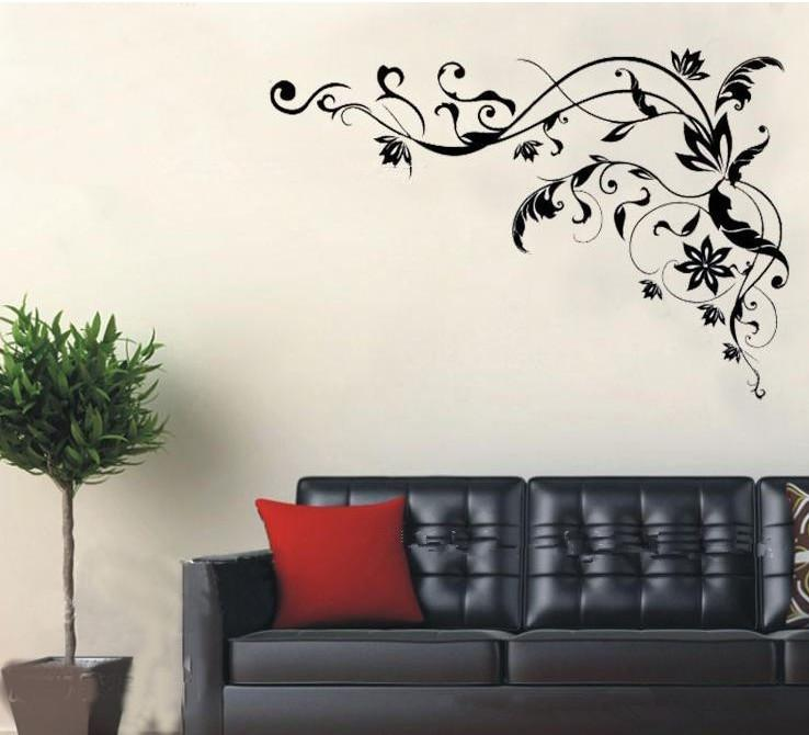 Wall Pictures For Home bedroom wall art. if i lay here bedroom wall art sticker. full
