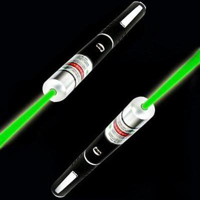 5mW 532nm Green Light Beam Laser Pointer Pen Efit SOS Mounting Night  Hunting Teaching Xmas Gift Green Laser Online With $1.95/Piece On Efitu0027s  Store ...