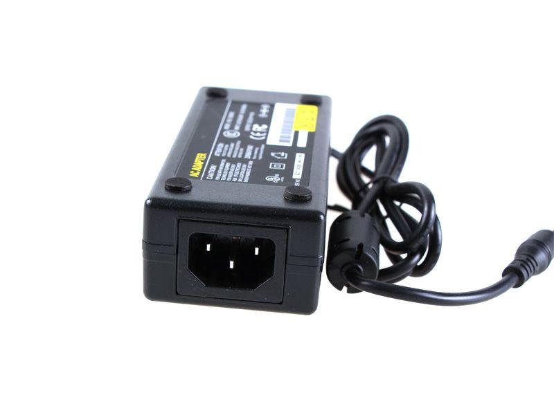CCTV камеры 4 порта питания 12V 5A использовать для 4 камеры/CCTV адаптер камеры-AC100-240V
