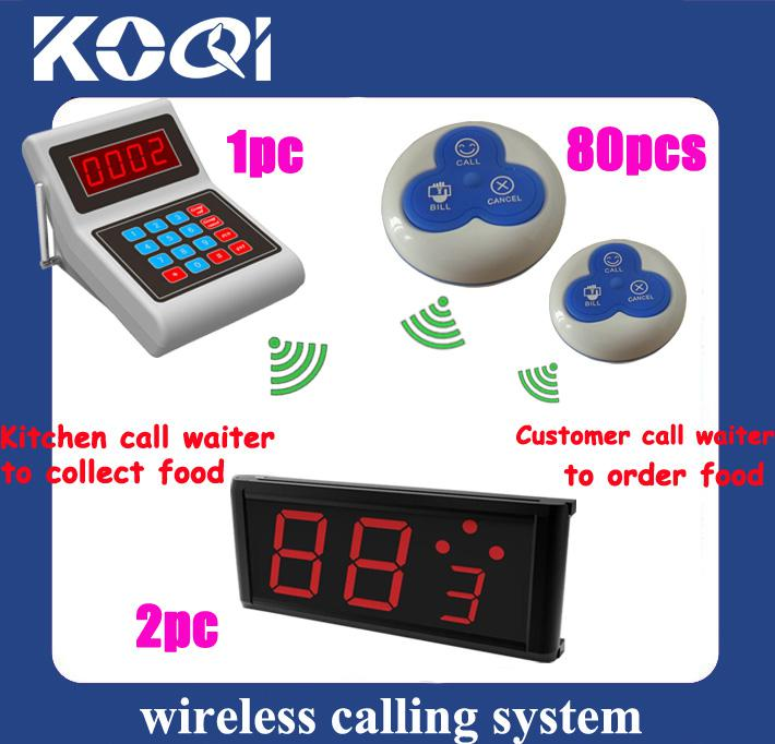 Lowest Price Table Ordering System For Restaurant Cafe Customer - Restaurant table ordering system
