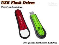 Wholesale Memory Flash Usb Adata - For ADATA S007 64GB USB 2.0 Flash Memory Pen Drive Stick Drives Sticks Pendrives Thumbdrive Disk X50