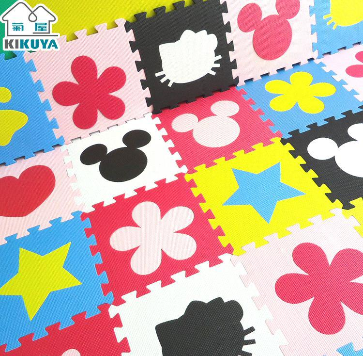 children playmat mat baby activity pin large floor patchwork play
