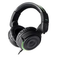 Wholesale Takstar Dj Headphones - New Takstar hd 6000 HD-6000 stereo earphones NEW Dynamic Stereo Headphones Earphones Professional Audio Monitoring For PC DJ Music Studio
