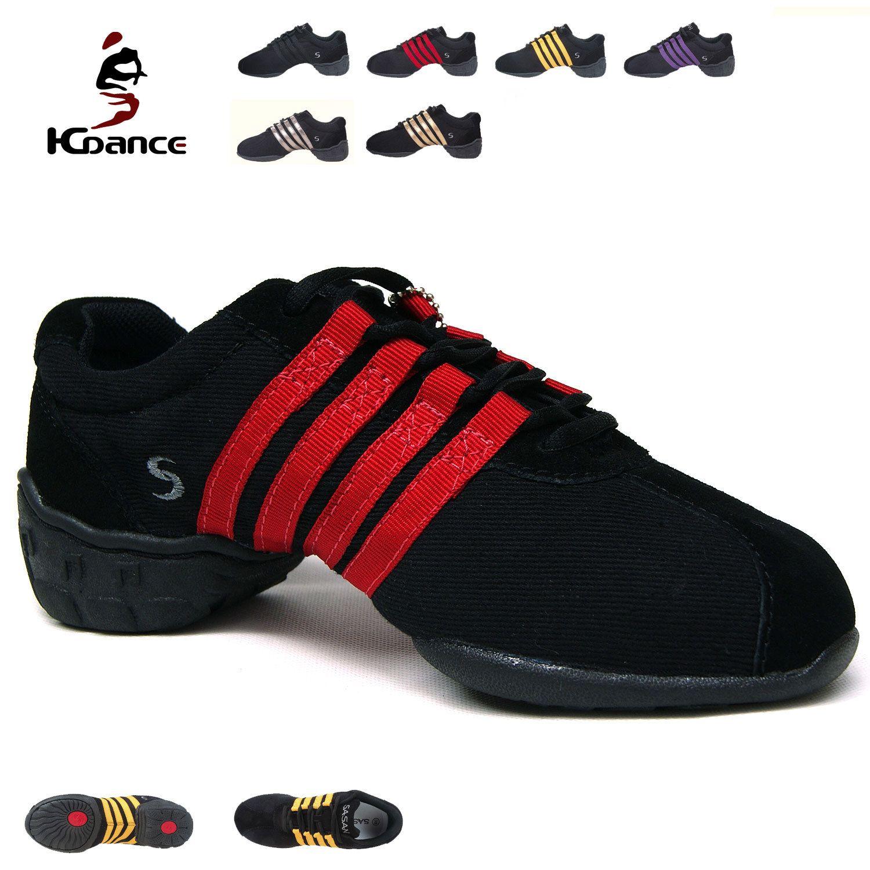 Sasan dance shoes aerobics shoes calisthenics shoes modern dance shoes 8823  female Gifts Christmas ornaments