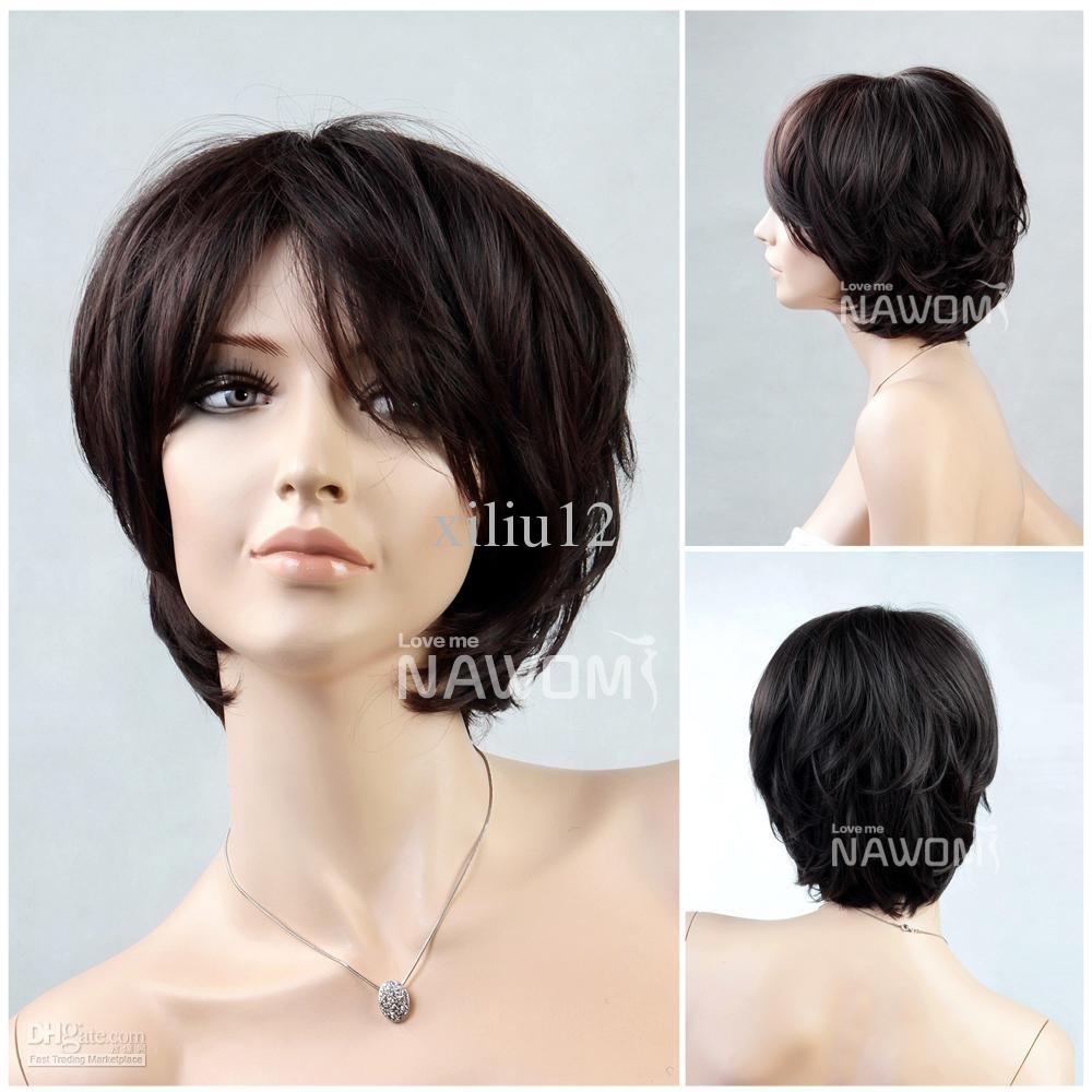 New phone plan 35.00 ipo wigs