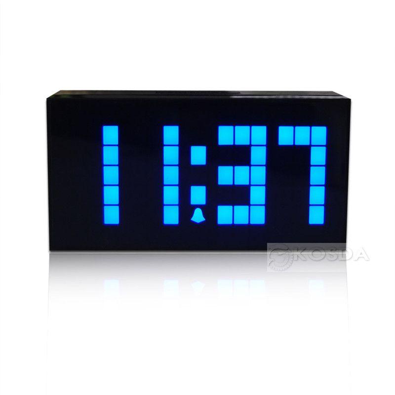 Giant Wall Clocks Cheap