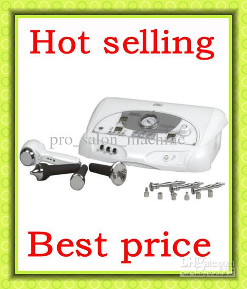 Top quality DIAMOND MICRODERMABRASION Equipment SKIN PEELING DERMABRASION MACHINE IB-6002