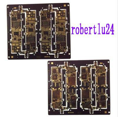 iphone 5 motherboard for iphone 5 blank mainboard motherboard pcb board without 11015