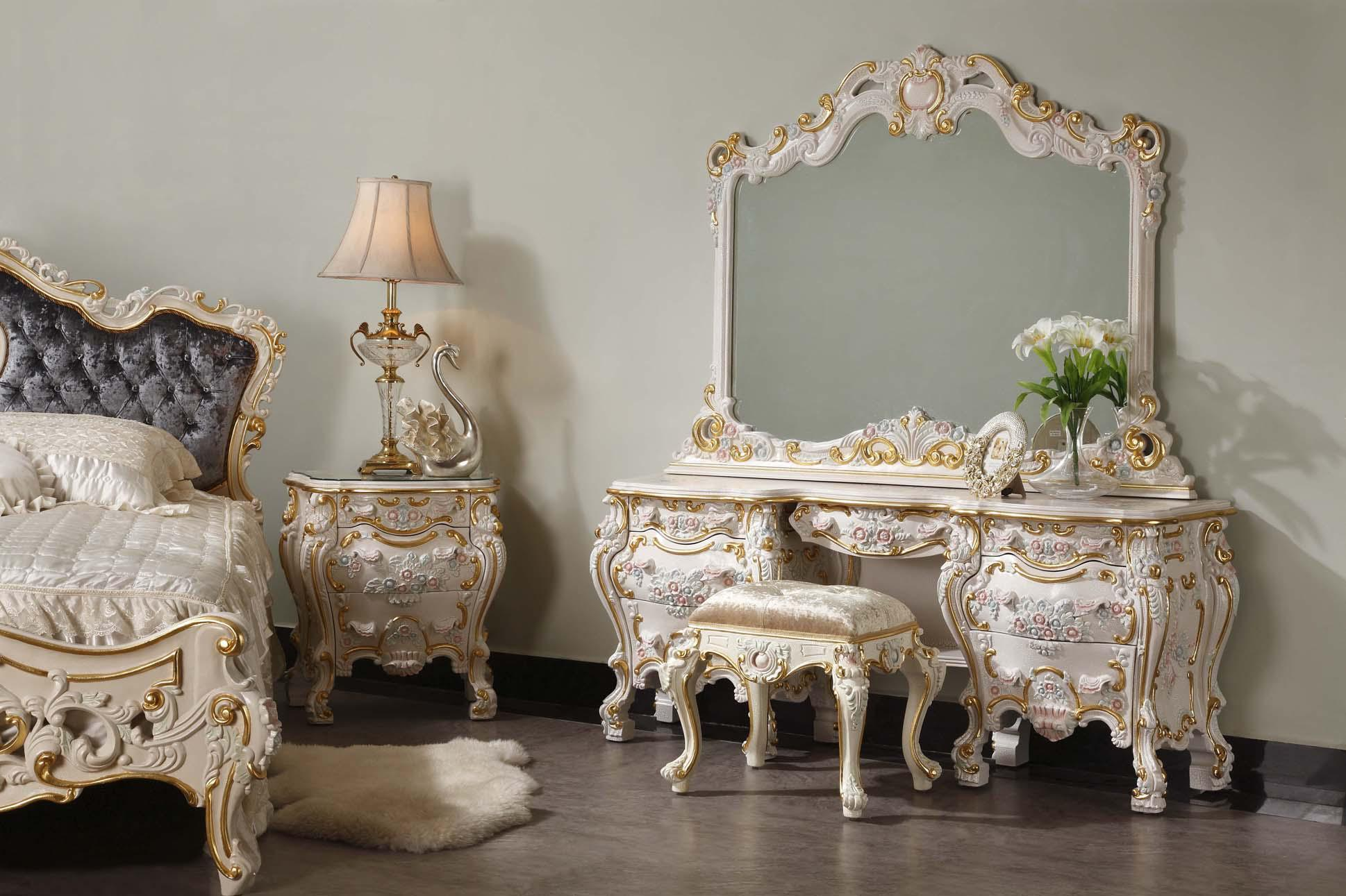 2019 Gorgeous Palace Furniture,French Chateau Furniture,Home Furniture From  Fpfurniturecn, &Price; | DHgate.Com