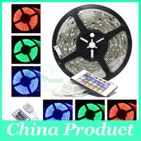 SMD 3528 5M 300LED non Waterproof strip light 60led m LED St...
