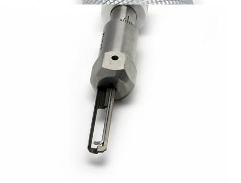 HH Hua huang 2 em 1 pick e decoder 7pin MUL-T-Lock ferramentas de bloqueio RIGH .., FERRAMENTAS DE SERRALHETA, cortador de chave, L