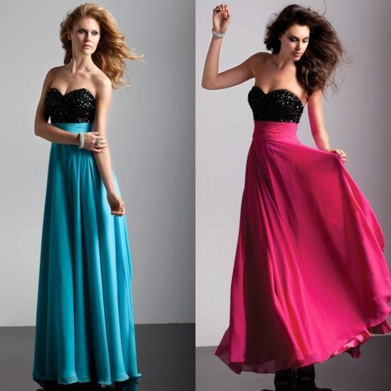 للمصمم نيكولا جبران 2013اجمل فساتين سهرةفساتين سهرة للمصمم جورج حبيقة,باللون