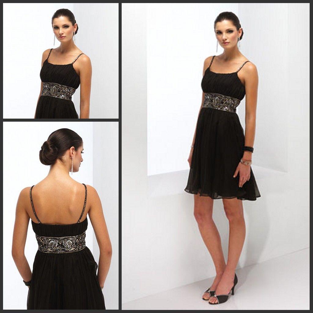 Buy party dresses online cheap