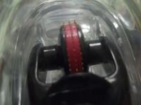 Wholesale dermaroller system for sale - Group buy 10pcs MT microneedle eye derma roller MTeye dermaroller derma rolling system skin roller Microneedle Roller