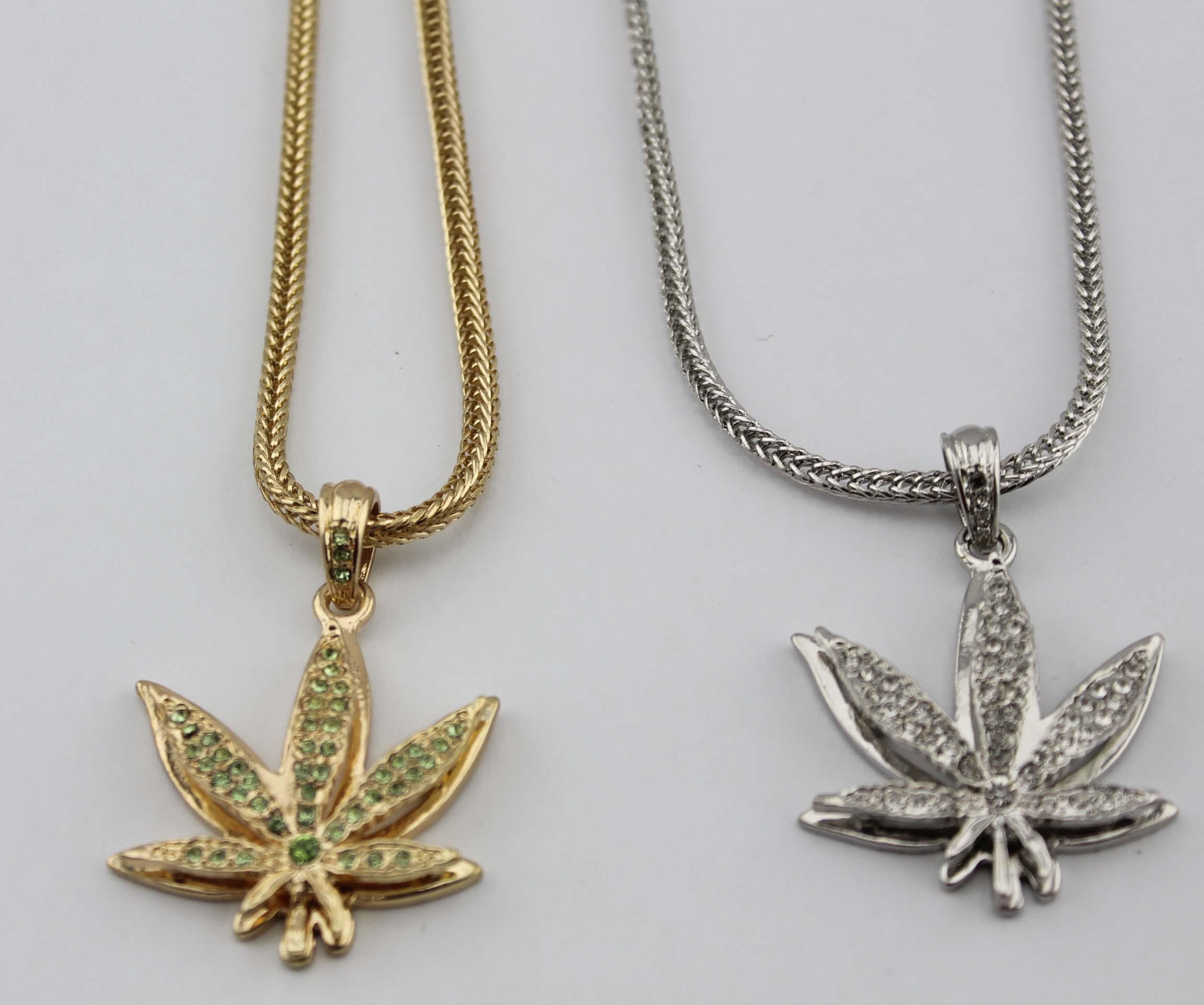 Wholesale Hip Hop Jewelry Men Jewelry Bling Bling Necklace Iced Out