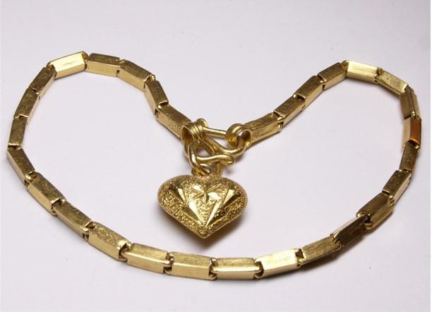off gold here in shop cleo are bracelet summer savings italian