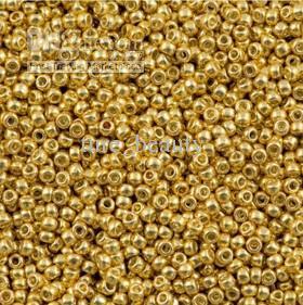DIY TAKı Gümüş / altın / beyaz altın kaplama renkler 3 MM Çek Cam Tohum Spacer boncuk Takı 15000 adet