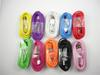 micro USB cable colorful data & charge cable for samsung i9300 S3 1100pcs best quality andyspeaker