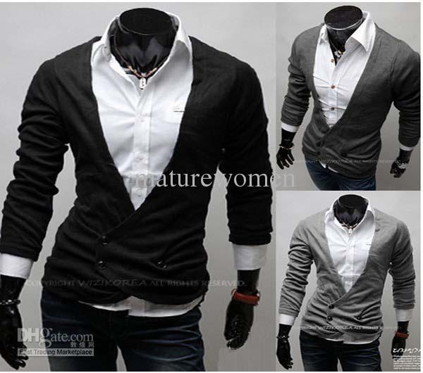 new style t shirts for men 2013 wwwpixsharkcom