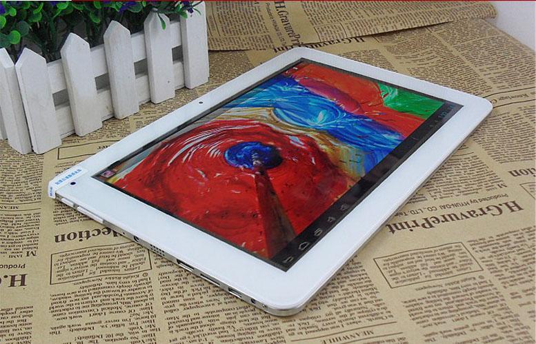 Cube U30GT2 RK3188 Quad Core Tablet PC FHD Retina IPS Pantalla 2GB RAM 32GB Dual Camera