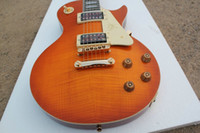 Wholesale Page Guitar - NEW Jimmy Page Number One signature model electric guitar