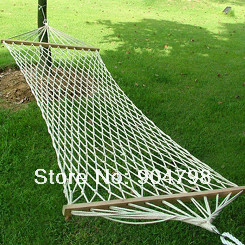 by product tutti waitrose classid with bars swing buy frutti delivery hammock