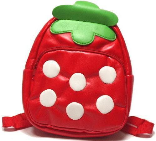 Backbags Baby Handbags Girls Backpacks Kids School Bags Boys ...