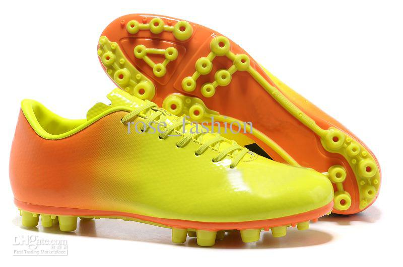 f0417a1729 football shoes on sale   OFF46% Discounts