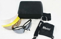 Wholesale C2 Sunglasses - Daisy C2 IPSC UV400 Eye Protection Sunglasses