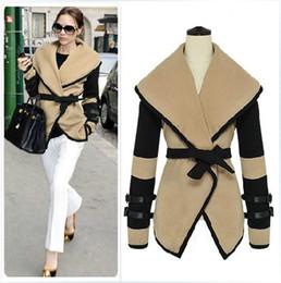 Discount Ladies Long Winter Dress Coats | 2017 Ladies Long Winter ...