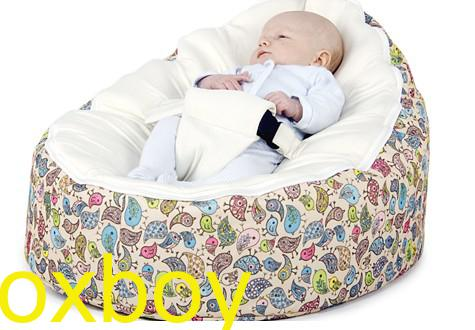 Free Shipping Winnie Bear Baby Beanbag Seatpooh Design Doomoo Bean Bag Sofa Beds Sold Out