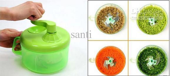 broyeur de viande saucisse machine roman pratique concasseur de fruits et légumes