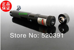 Forte potenza militare SD Laser 303 532nm puntatori laser SOS verde rosso blu viola led Torcia Luce Lazer Beam militare