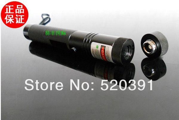 Forte puissance militaire SD Laser 303 532nm SOS pointeurs laser rouge bleu violet vert led Lampe de poche Lumière Lazer Beam Military