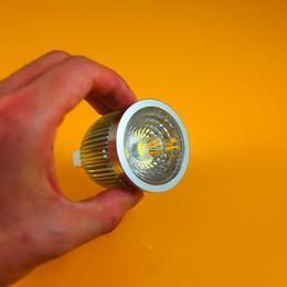 Prix de gros 10W / 12W / 15W Projecteur COB MR16 LED Ampoules Led ? partir de fabricateur