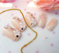Wholesale Nail Salon Workers - Nail salon workers Nails posted