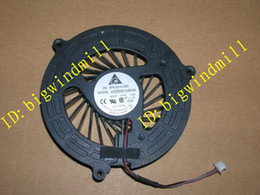 Wholesale Acer 5755 - Wholesale New laptop cooling fan for ACER 5750G P5WS0 5750 5755 5350 5755G P5WEO
