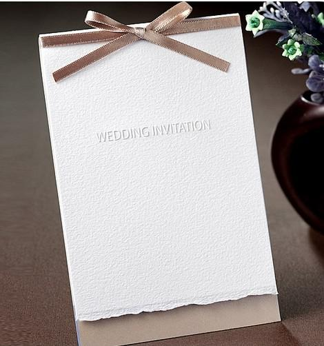See larger imageLuxury Personalized Wedding Invitation Cards Set Of 50 Wedding  . Personalized Wedding Cards. Home Design Ideas
