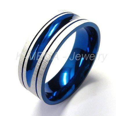stainless-steel-silver-and-blue-mens-ring.jpg