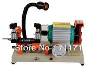 Wholesale Machine Make Key - DF-2AS Best Car Key Duplicate Making Machine Auto Lock Pick Gun Hooks Kit Set Open Car Door