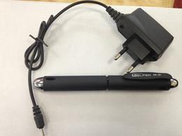 Wholesale Earpieces Spy Pen - Wireless Bluetooth Pen without Spy Earpiece High Quality 1pcs Hot Selling HK Post
