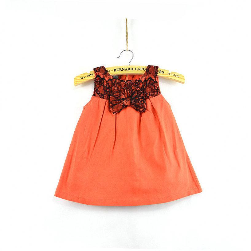 Free Shipping European Style Fashion Fancy Design Tulle: 2019 2013 New Design High Quality Children Girl's Fashion